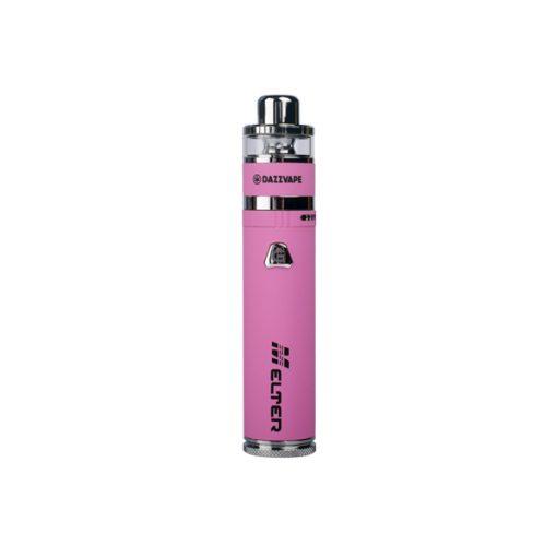 melter pink