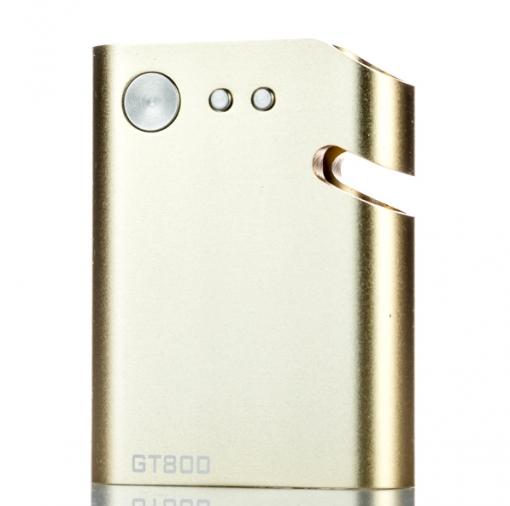 GT800 gold