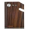 GT800 wood
